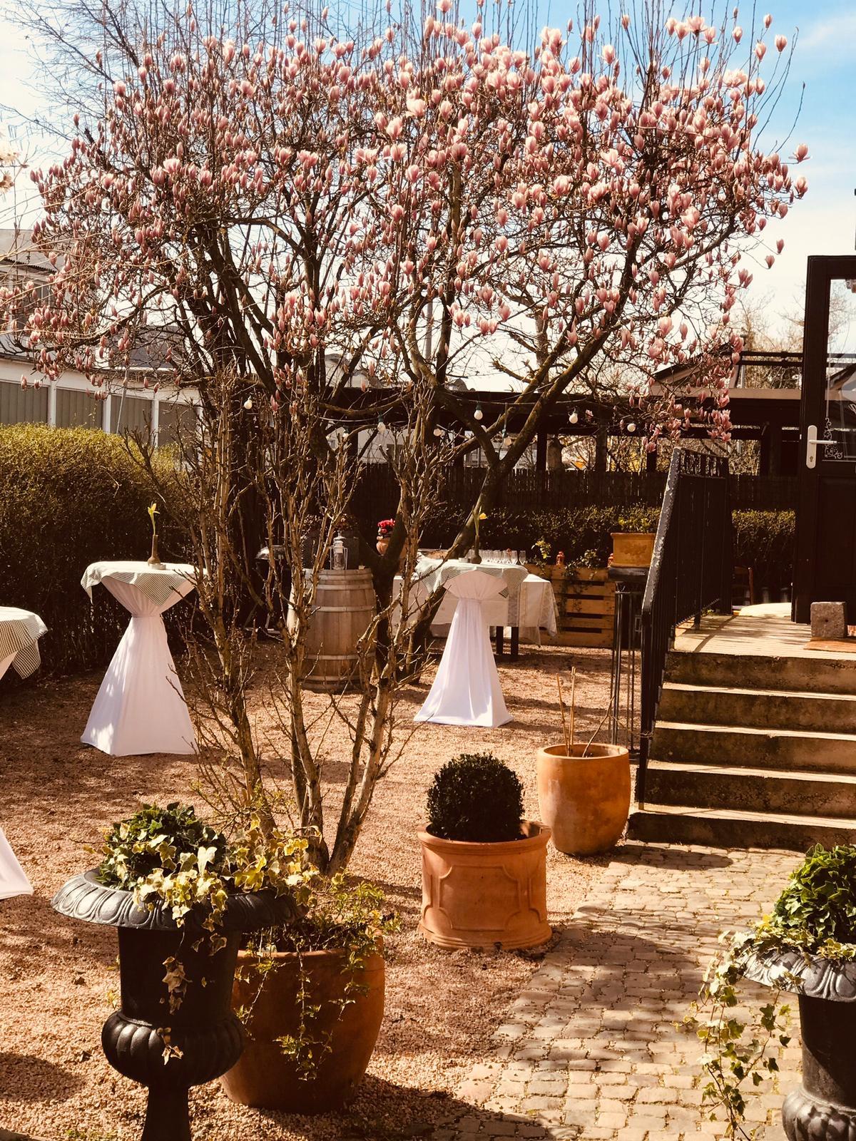 Kleines-Gasthaus-Bild5